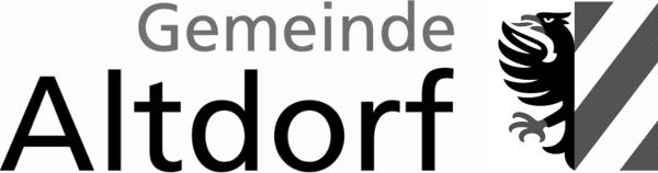 Gemeinde Altdorf
