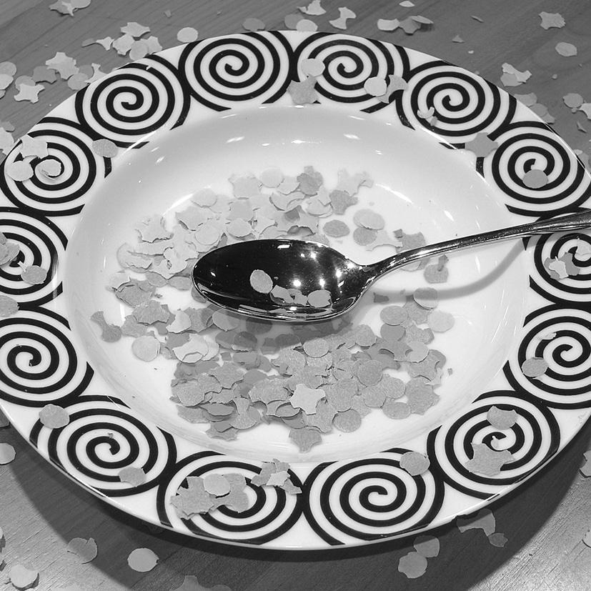 Soup-Kultur